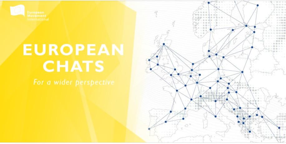 European Chats