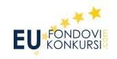 EU fondovi i konkursi